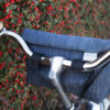 musettes et compagnie sacoche guidon velo urbain lifestyle 1 1